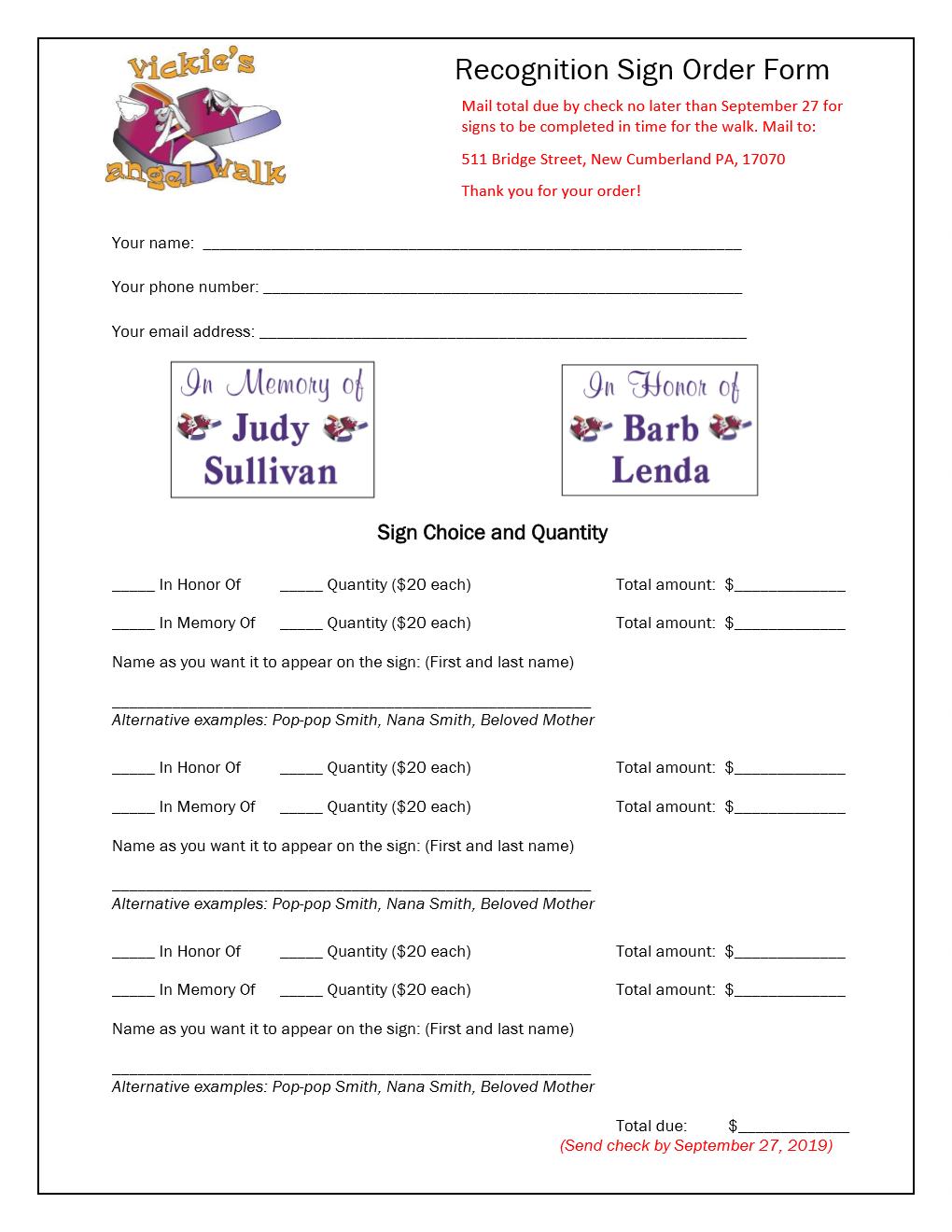 Memorial Signs Order Form_1.png