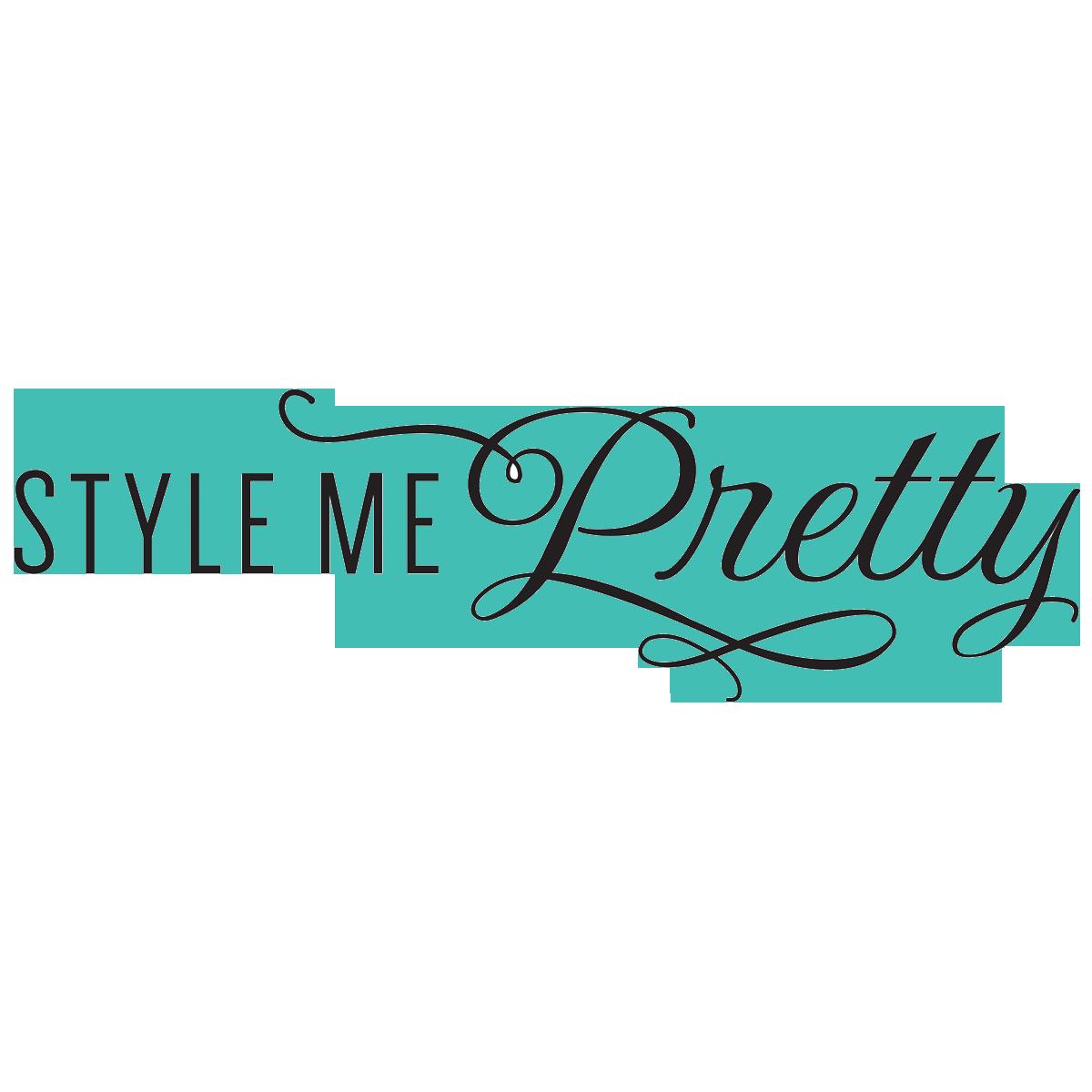 style me pretty logo.png