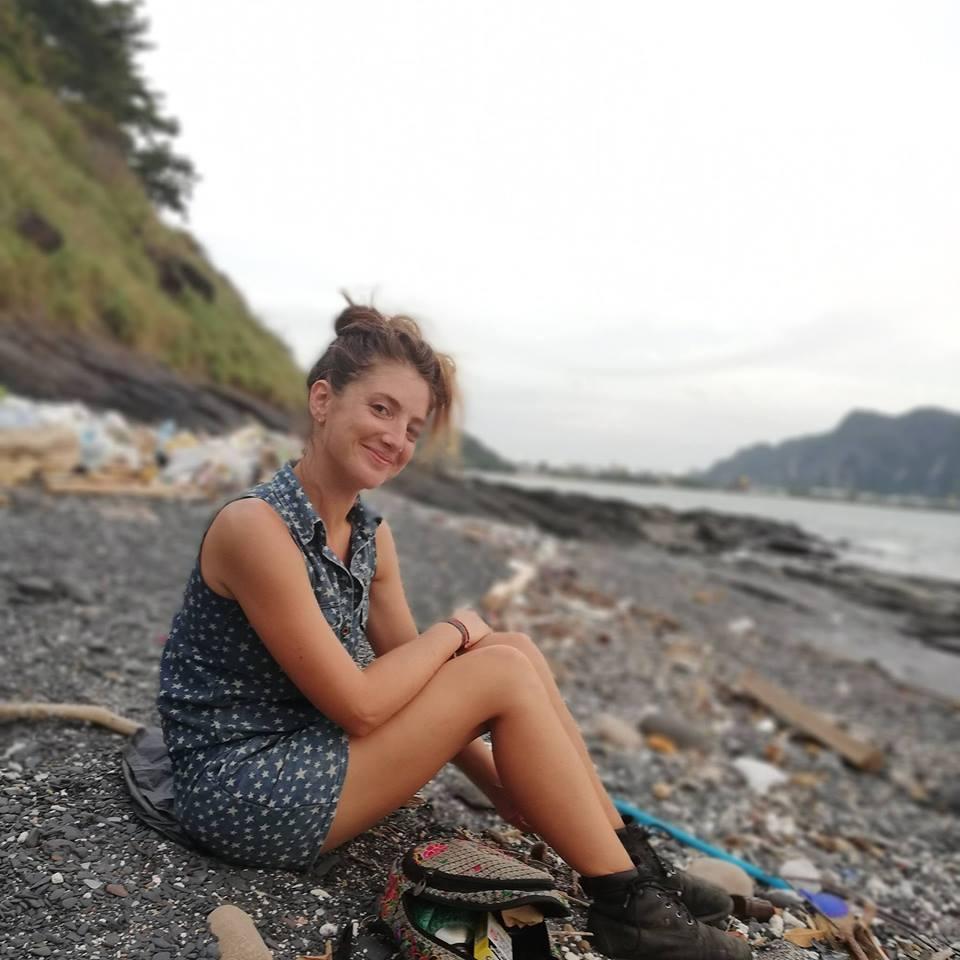 Nina Clayton