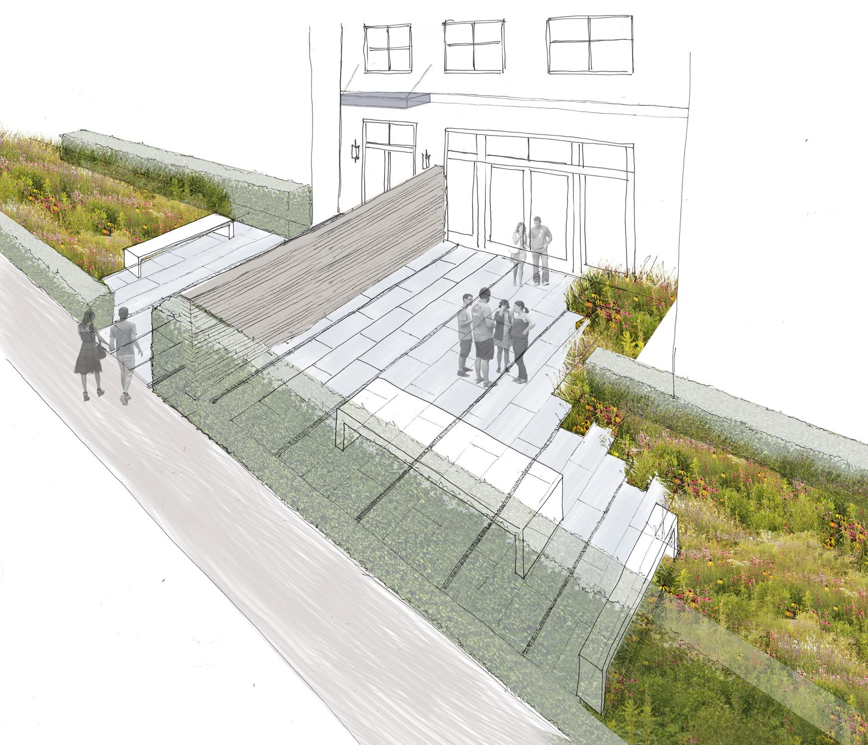 LOCH COLLECTIVE_LANDSCAPE ARCHITECTURE__BUCHANAN SCHOOL DITTO RESIDENTIAL_06.jpg