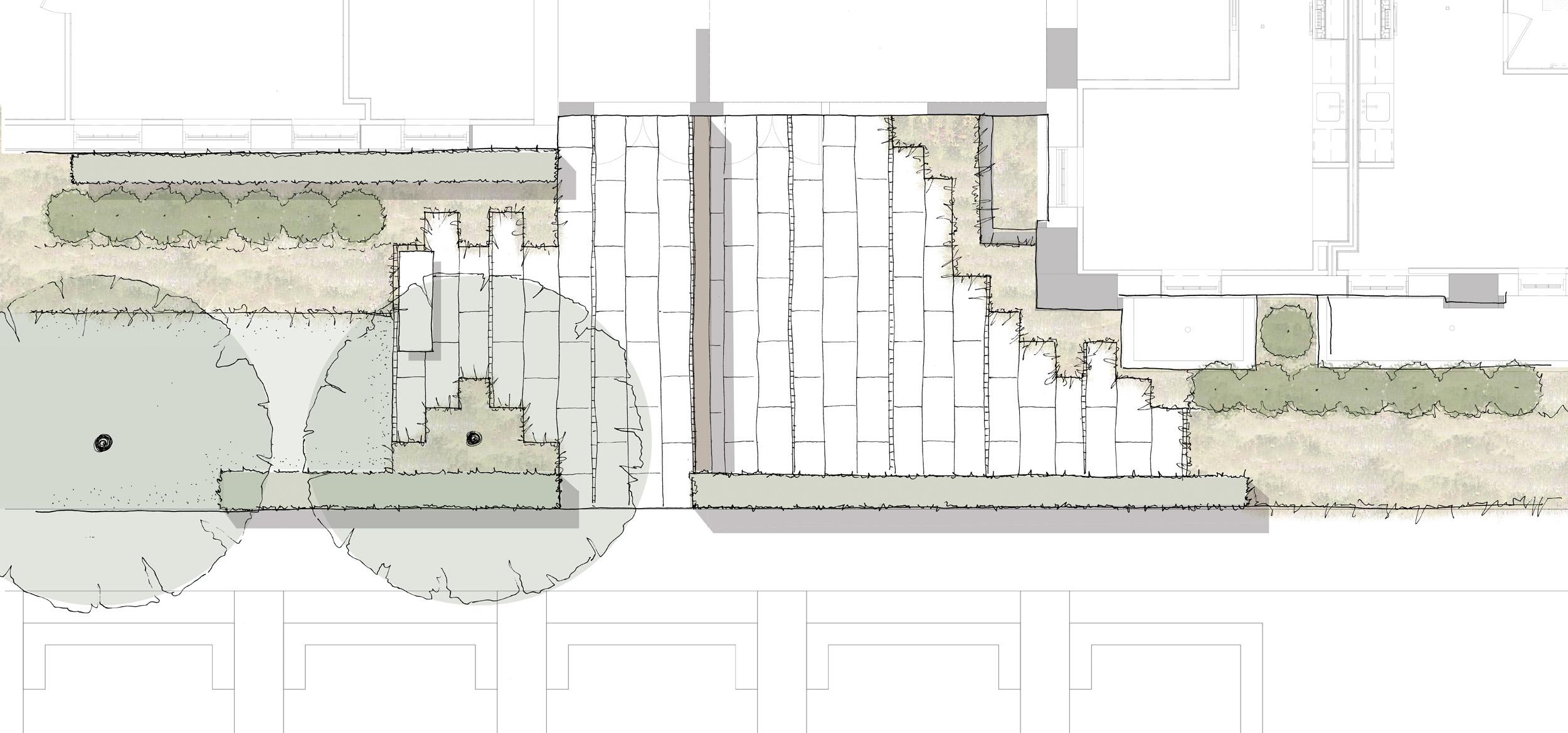 LOCH COLLECTIVE_LANDSCAPE ARCHITECTURE__BUCHANAN SCHOOL DITTO RESIDENTIAL_07.jpg