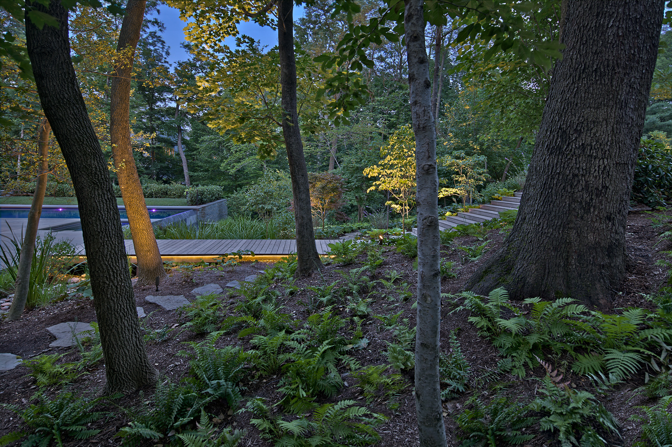 LOCH COLLECTIVE_LANDSCAPE ARCHITECTURE__STREAM ROBERT gurneys _05.jpg