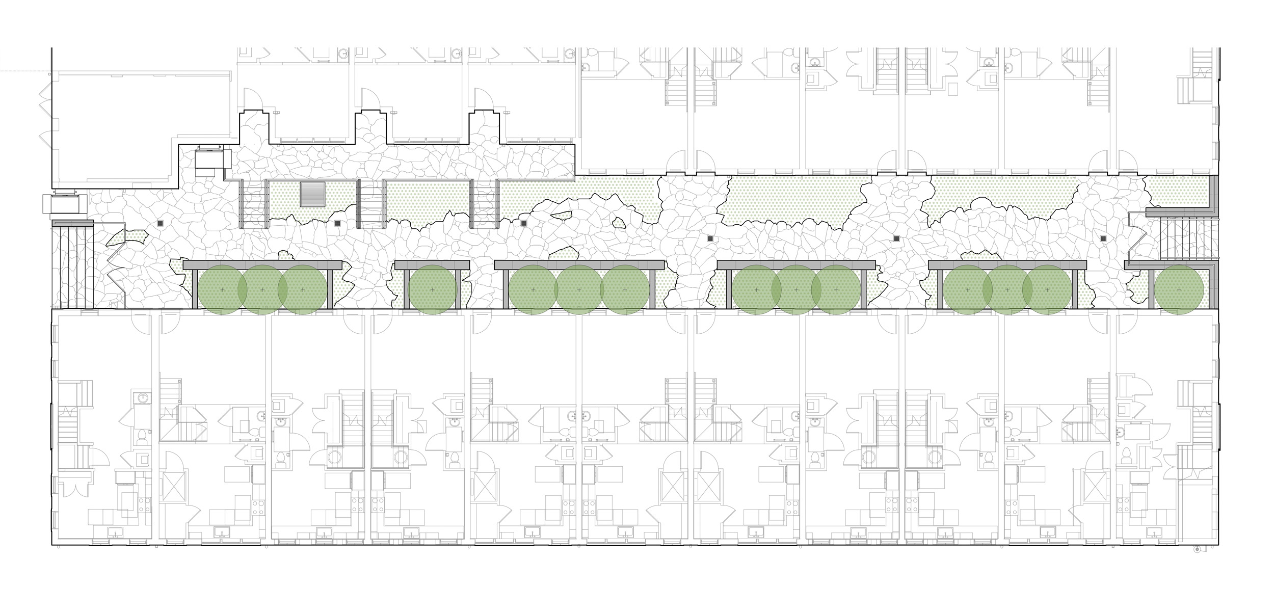 LOCH COLLECTIVE_LANDSCAPE ARCHITECTURE__WATKINS ALLEY DITTO RESIDENTIAL_09.jpg