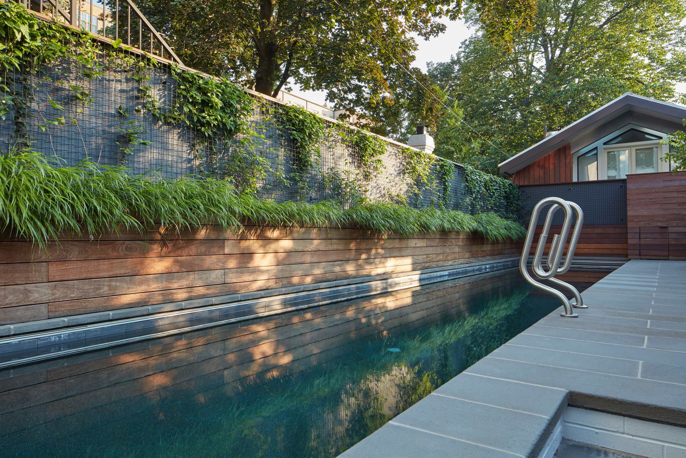 LOCH COLLECTIVE_LANDSCAPE ARCHITECTURE__REFLECTION CUNNINGHAM QUILL_01.jpg