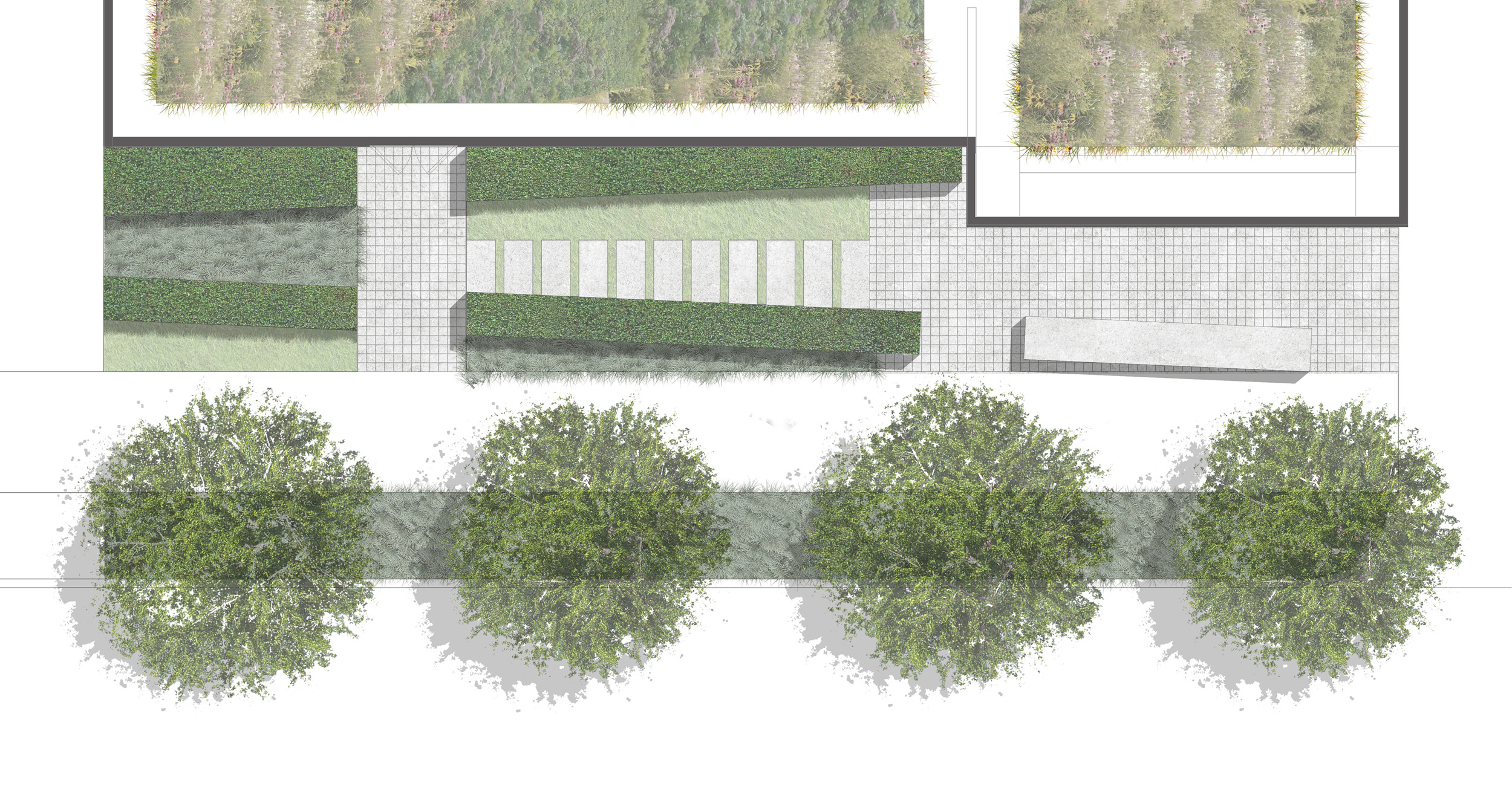 LOCH COLLECTIVE_LANDSCAPE ARCHITECTURE__KENNEDY ARTIST HOUSE DITTO RESIDENTIAL_03.jpg