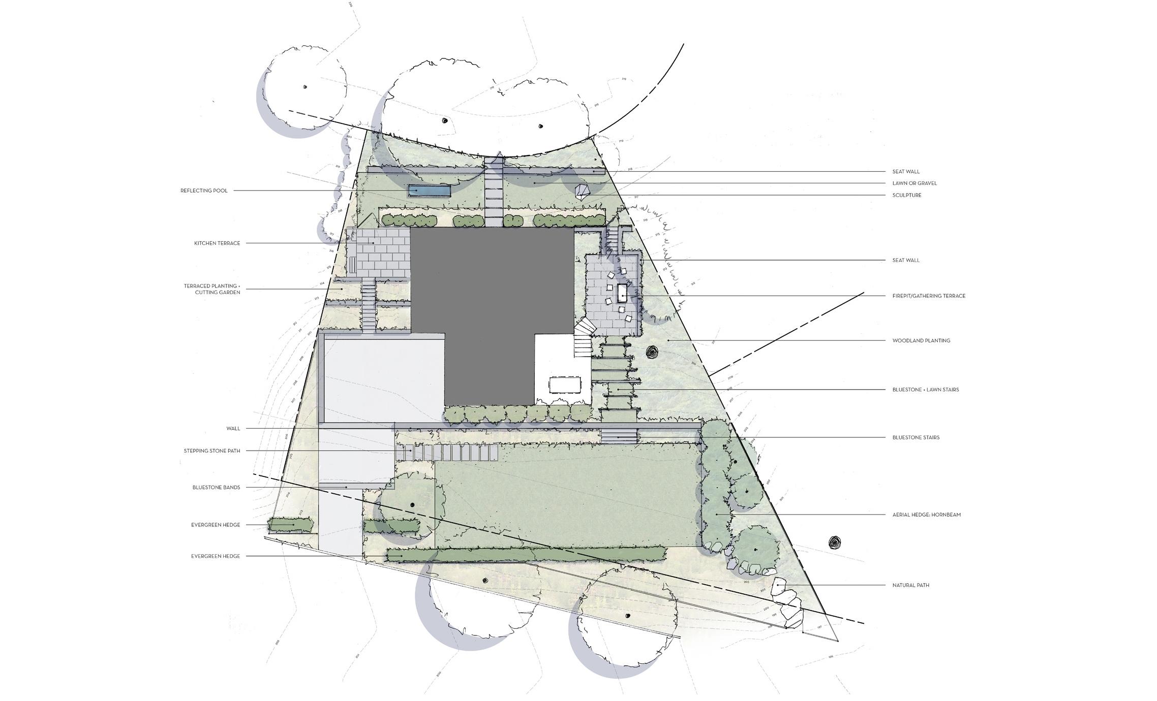 Butler_05.05.17_Composite Plan_LOCH.jpg