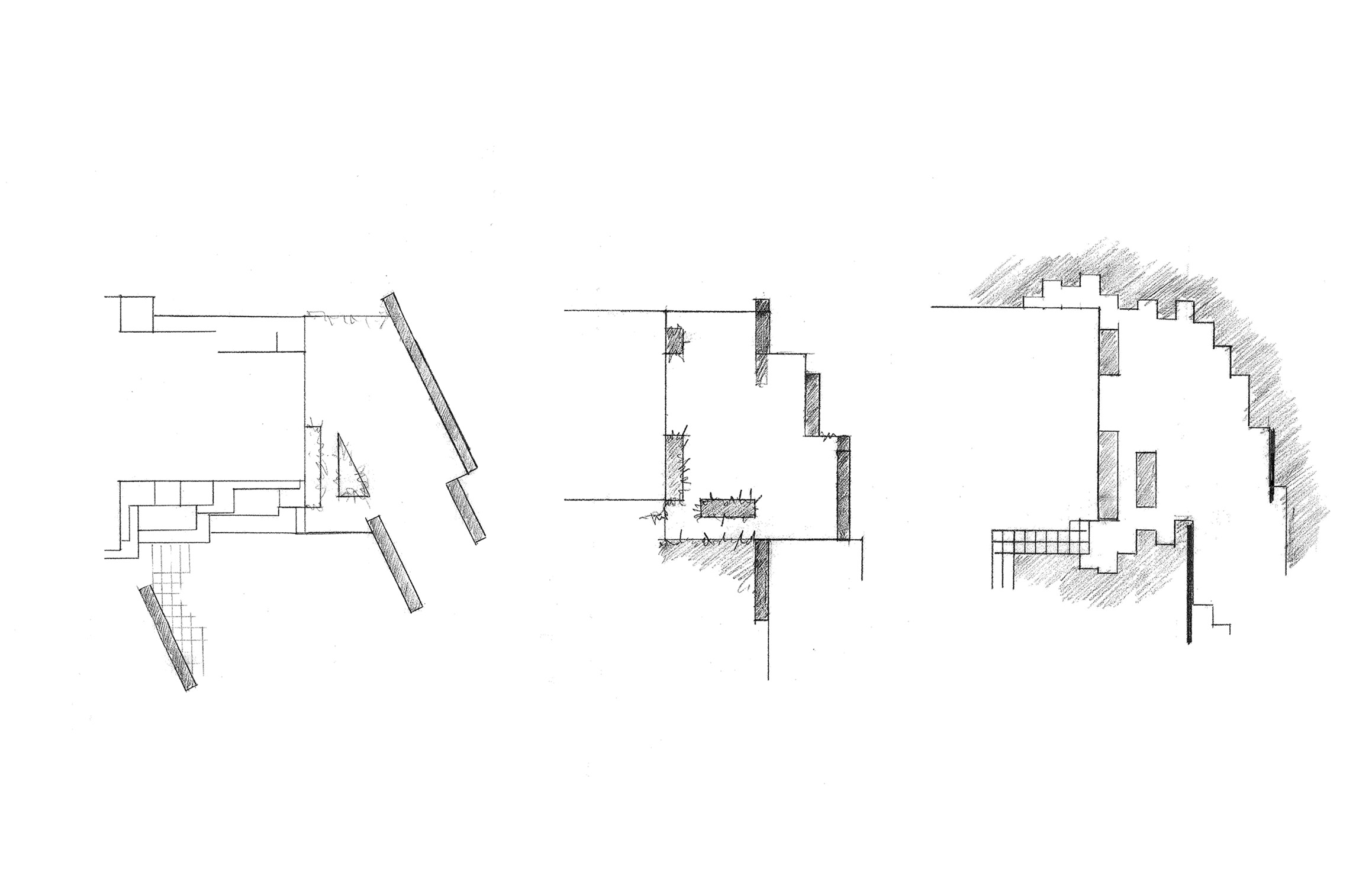 Concept Sketches.jpg