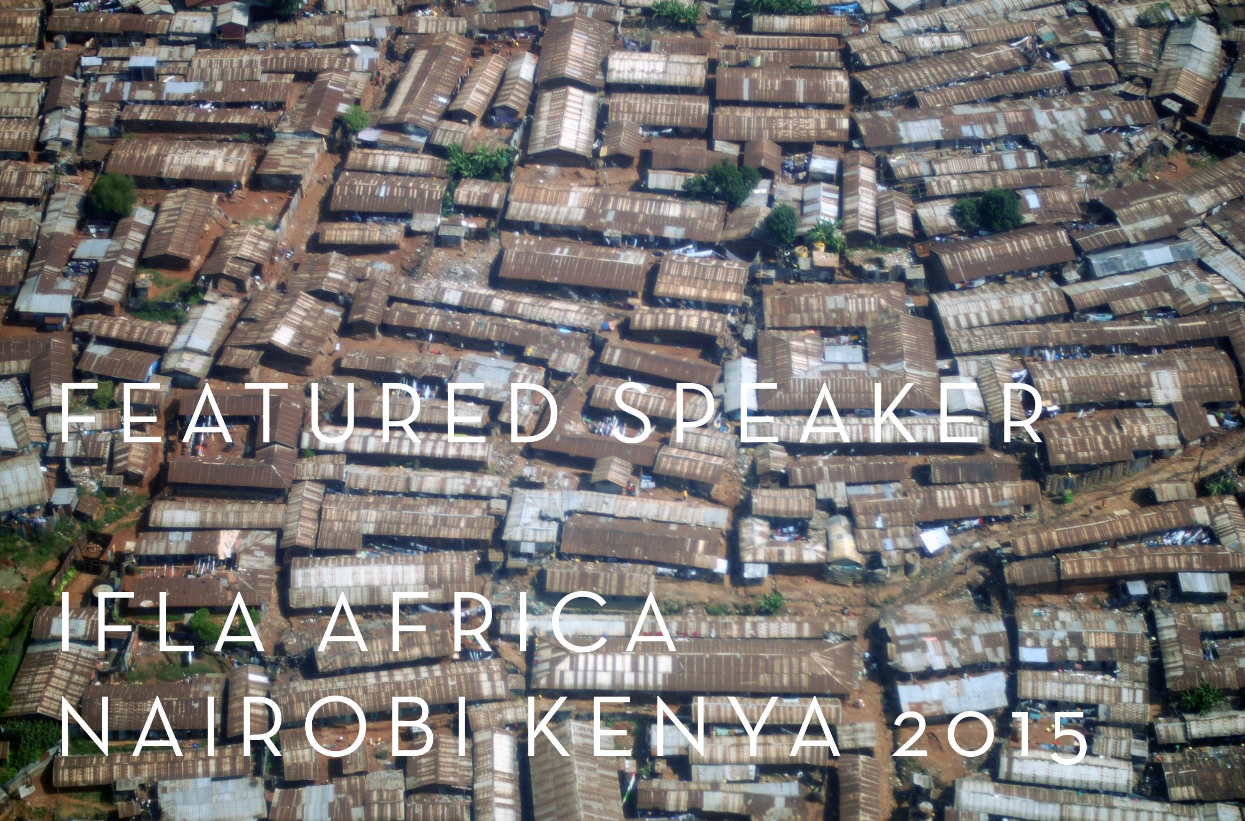 LOCH COLLECTIVE_LANDSCAPE ARCHITECTURE_GARDEN AWARDS_KENYA.jpg
