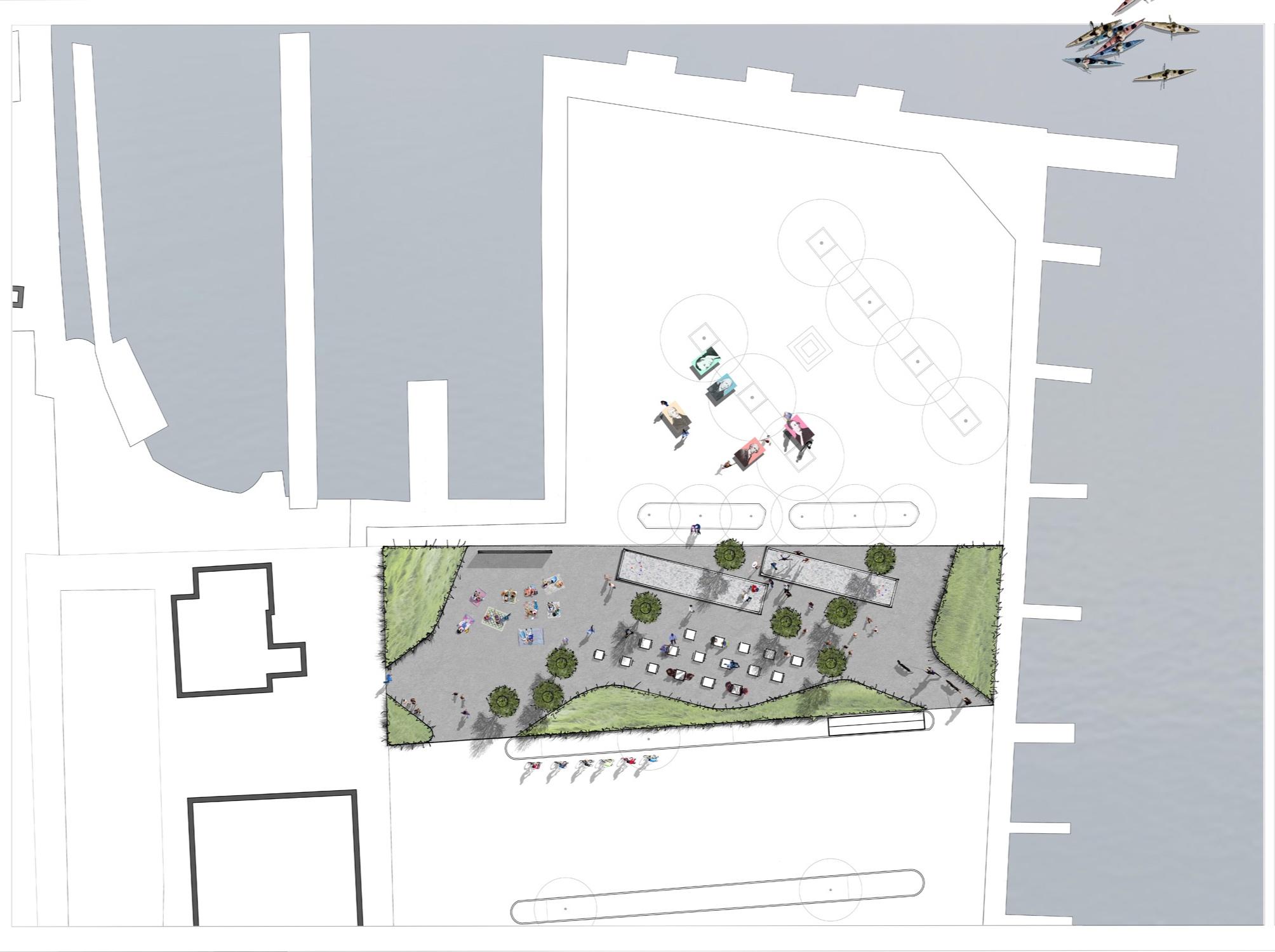CITY+DOCK_ConceptPlan-Linework_2.jpg
