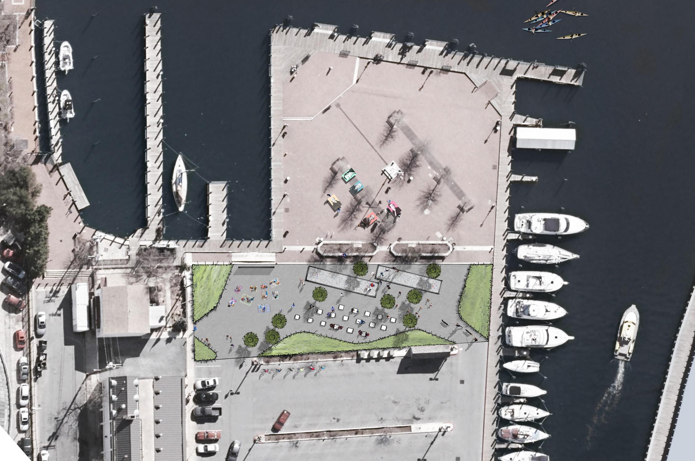 CITY DOCK_ConceptPlan-Aerial 1.jpg