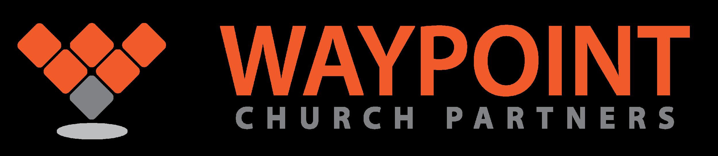 waypointpartner.png