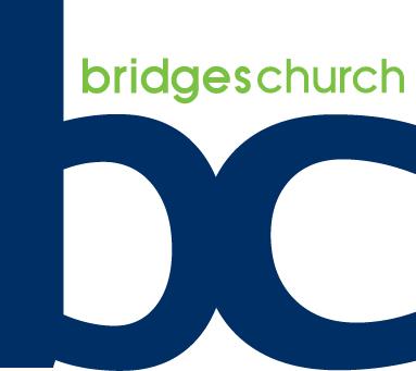 bridgeschurchpartner.jpg