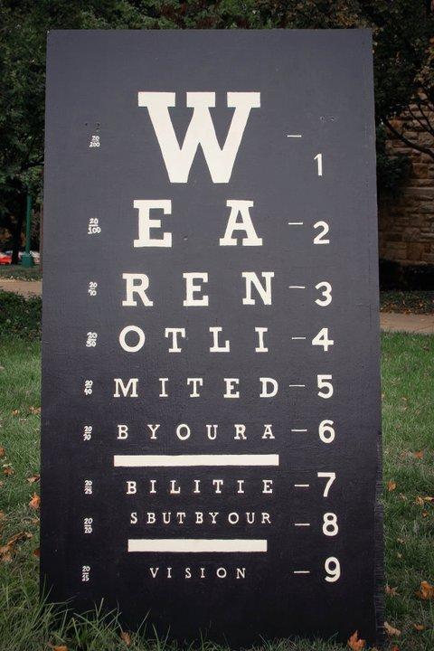 vision+campaign+photo.jpeg