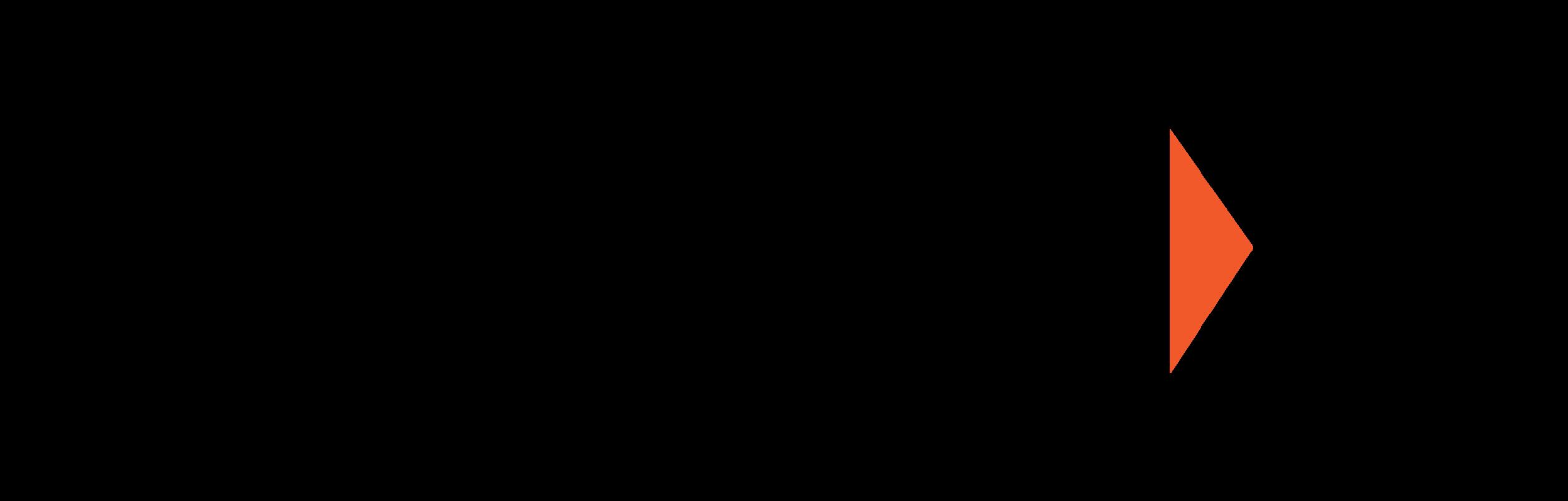 P4P_Logo_RGB.png