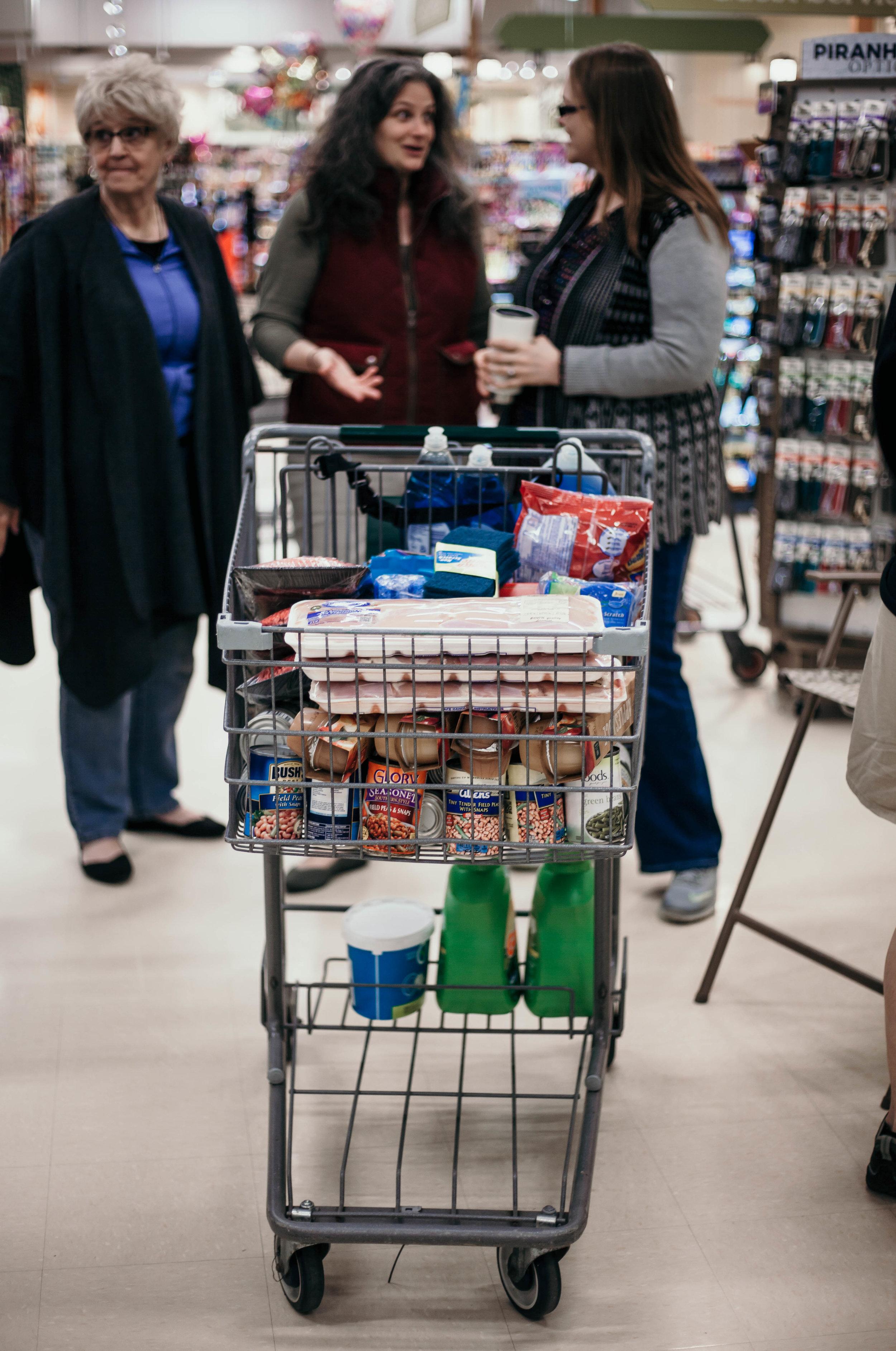 what we do buy food.jpg