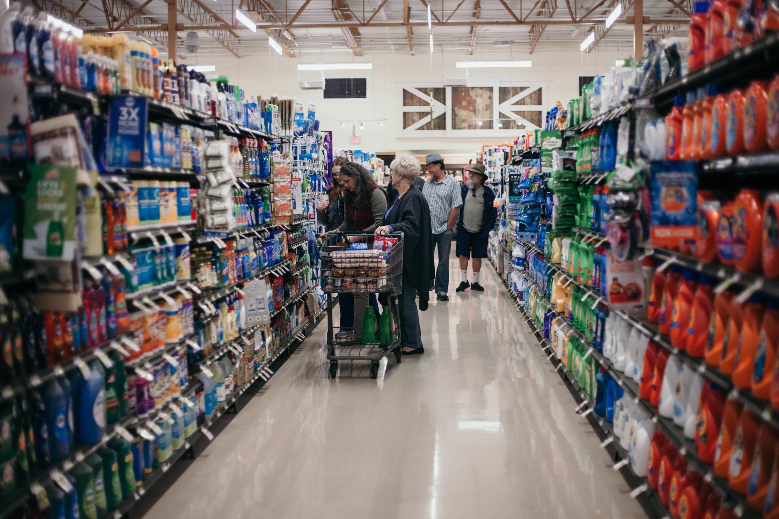 what we do buy food 2.jpg