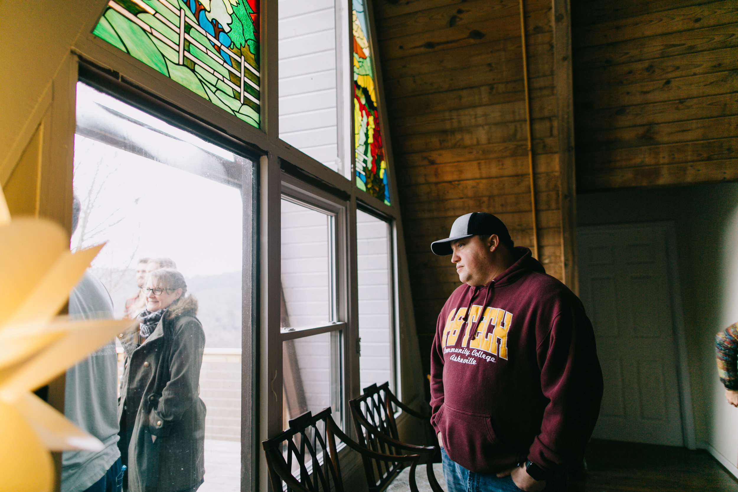 2018-12-16_Mountainside-Community-Church_Boone-NC_Baptism_0036.jpg