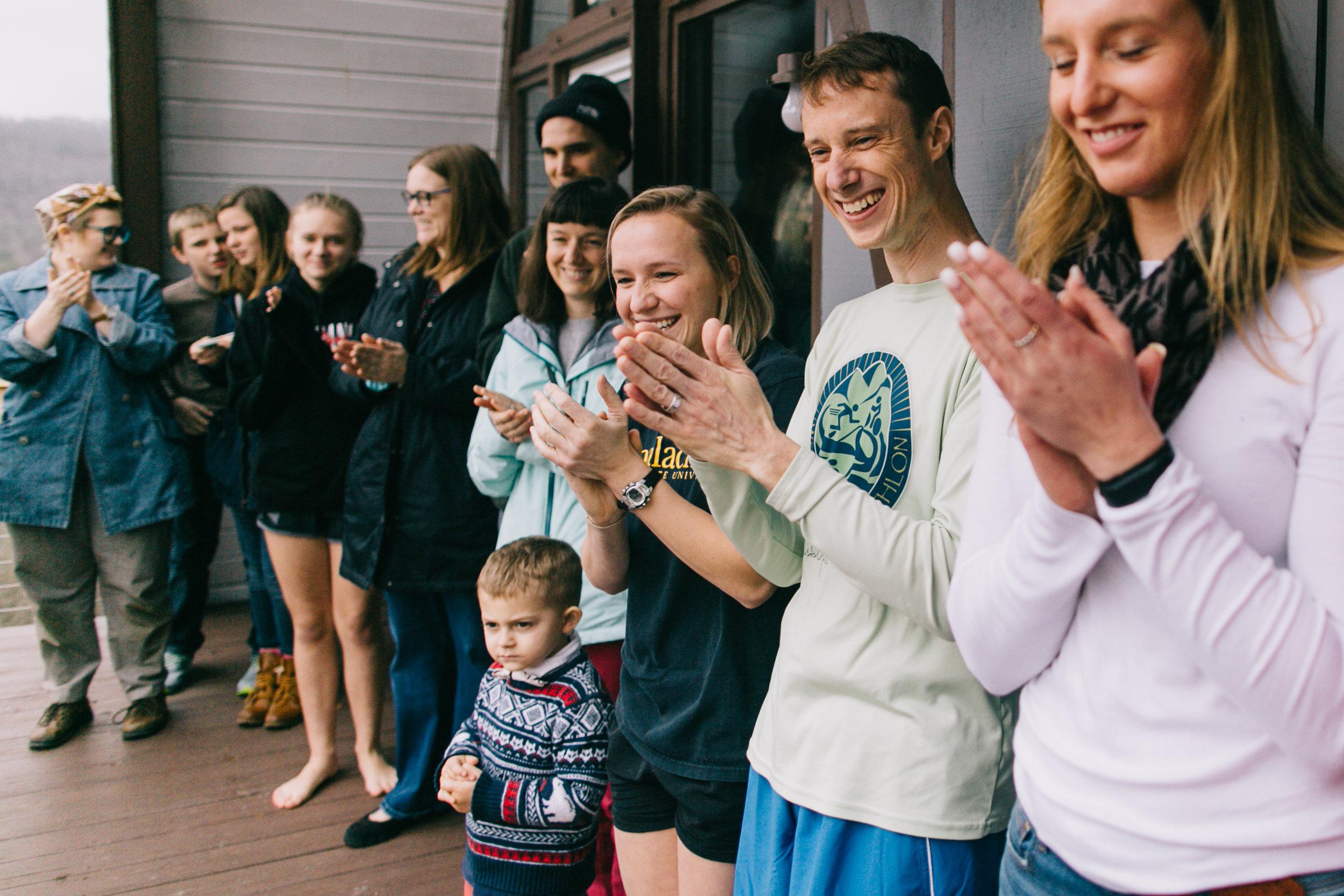 2018-12-16_Mountainside-Community-Church_Boone-NC_Baptism_0005.jpg