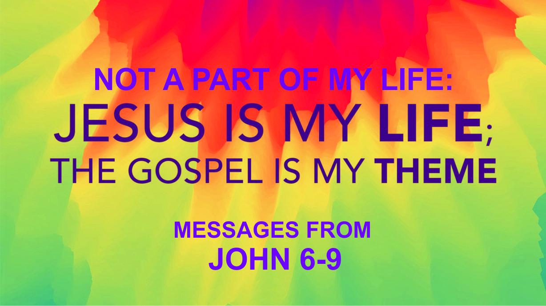 Jesus is My Life series logo.jpg