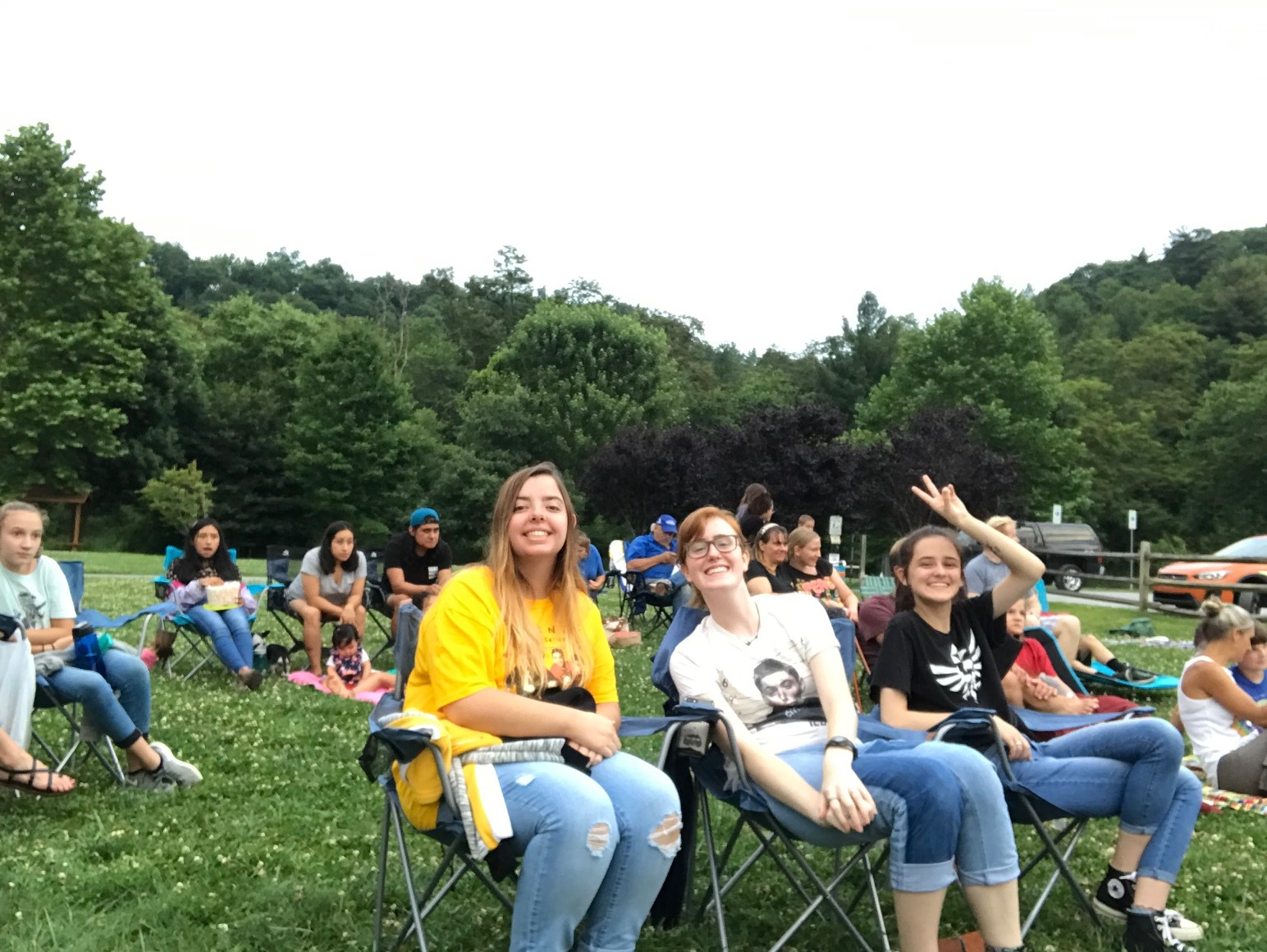 Movie in the Park July 2019.jpg