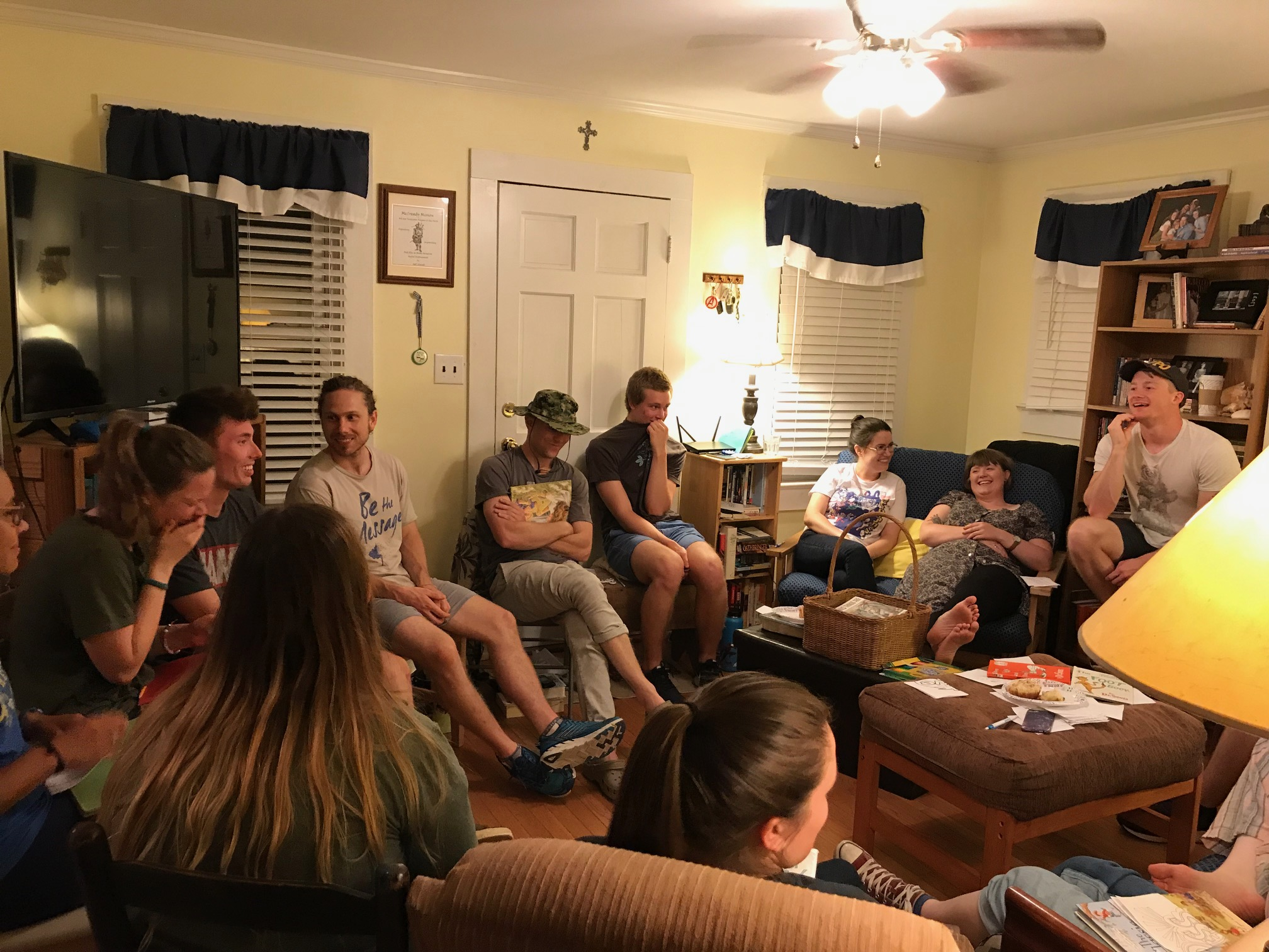Young Adult Group June 2019.jpg