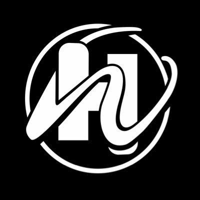 war-hill-logo-for-main-black-3.jpg