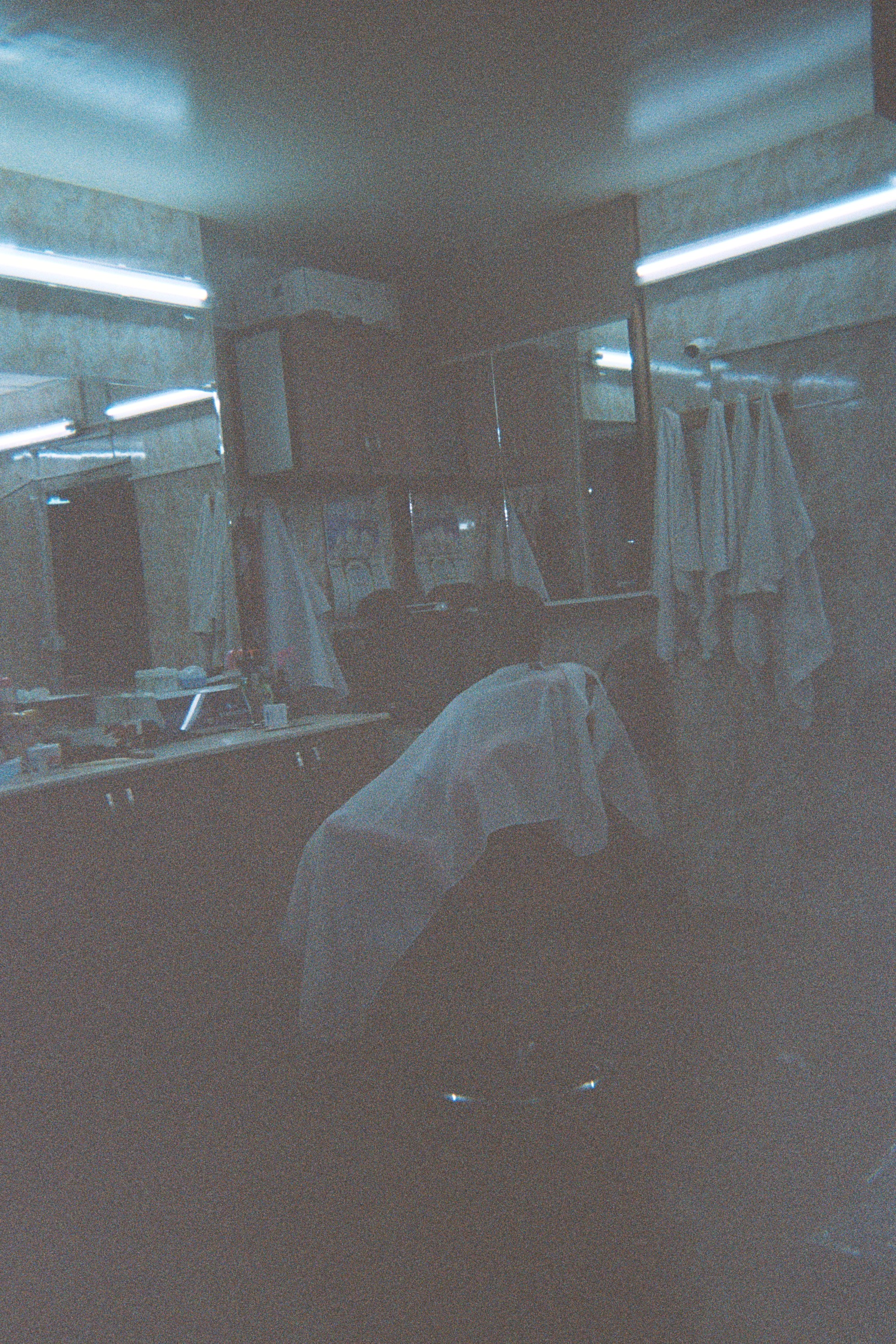 Andrew Armstrong - Scan 2 - AA005A.jpg