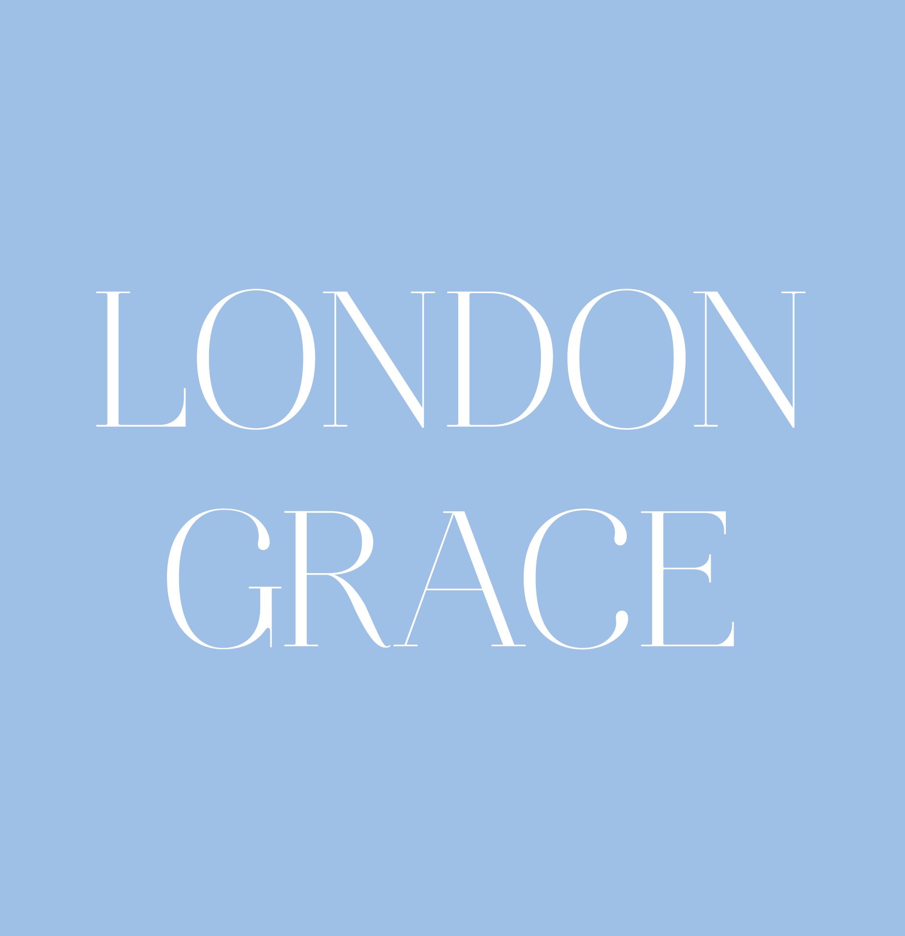 London Grace.png