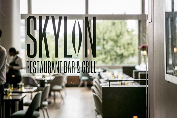 skylon-south-bank-london-26.jpg