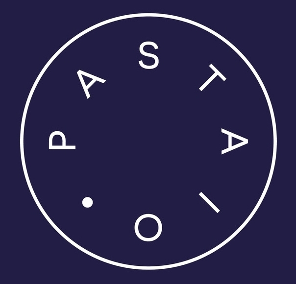 06 Pastaio - Circular Logo _ Purple Inverted.jpg