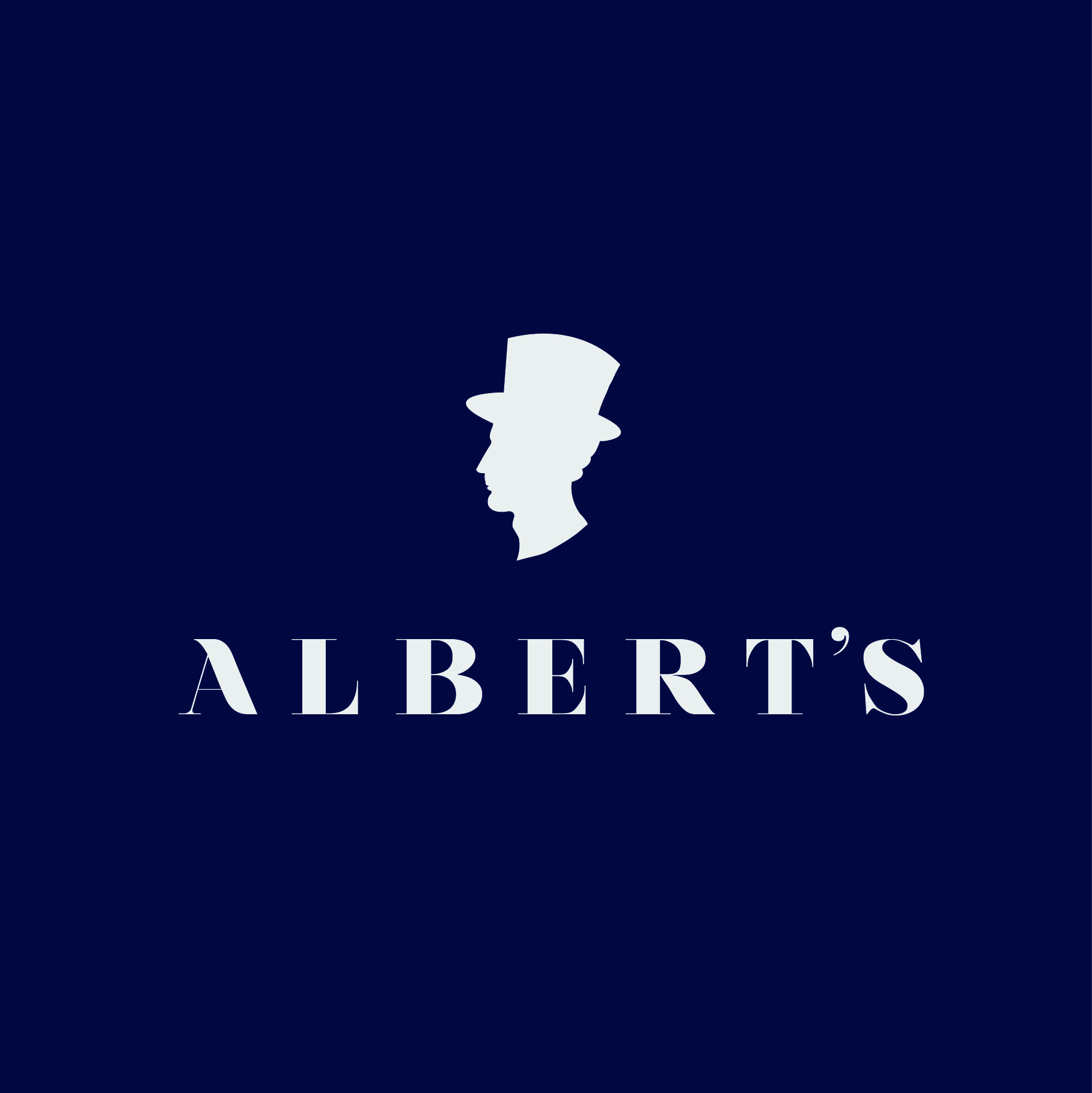 Albert's_Profile_FB (1).jpg