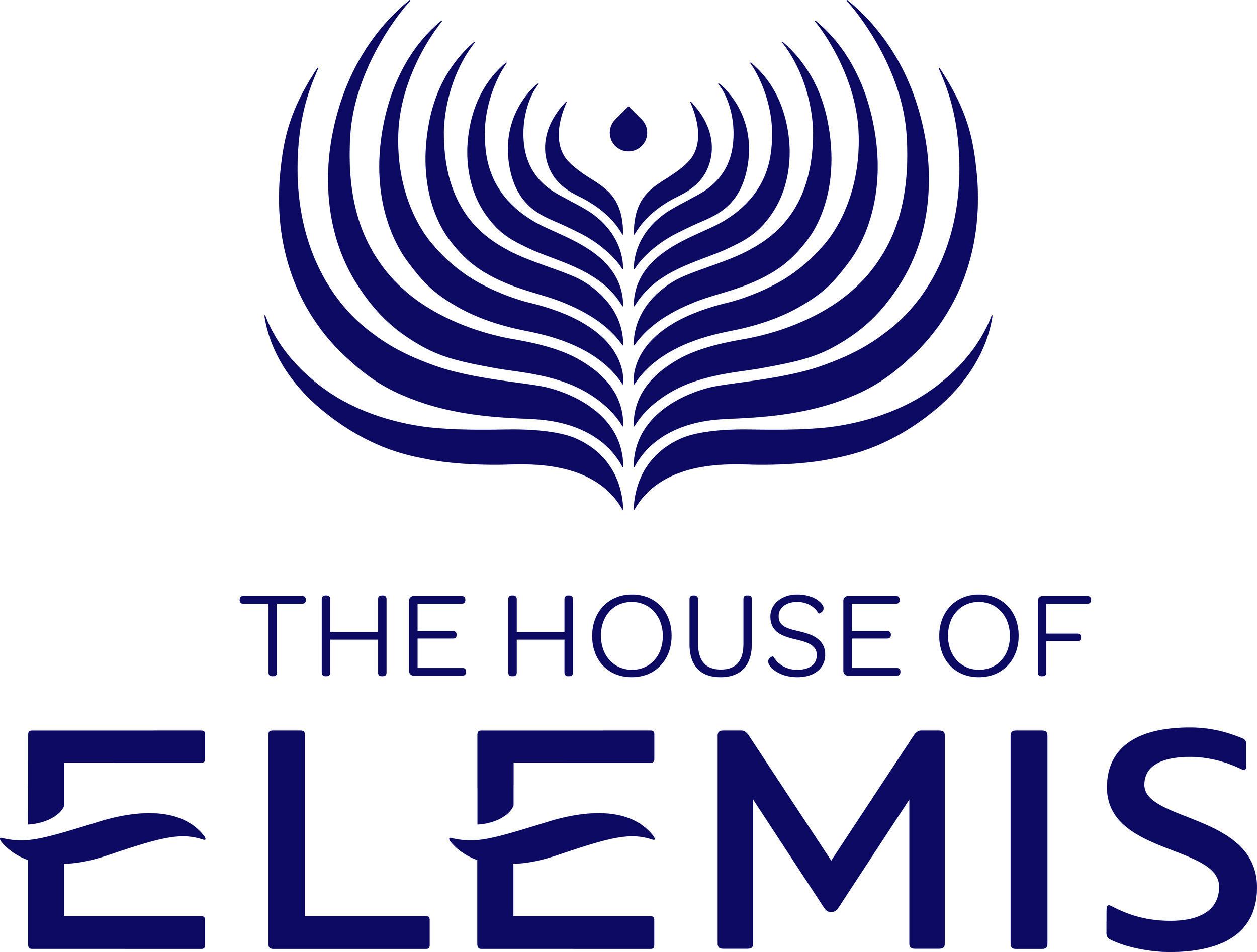 House of Elemis Logo_2015_FINAL_2765C.jpg