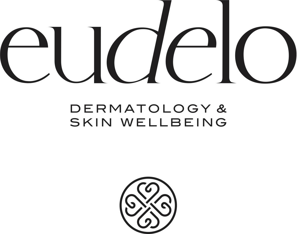 eudelo-logoB-collected-100%black.jpg