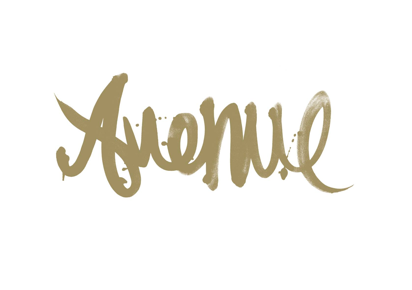 Avenue_St._James_logo.jpg