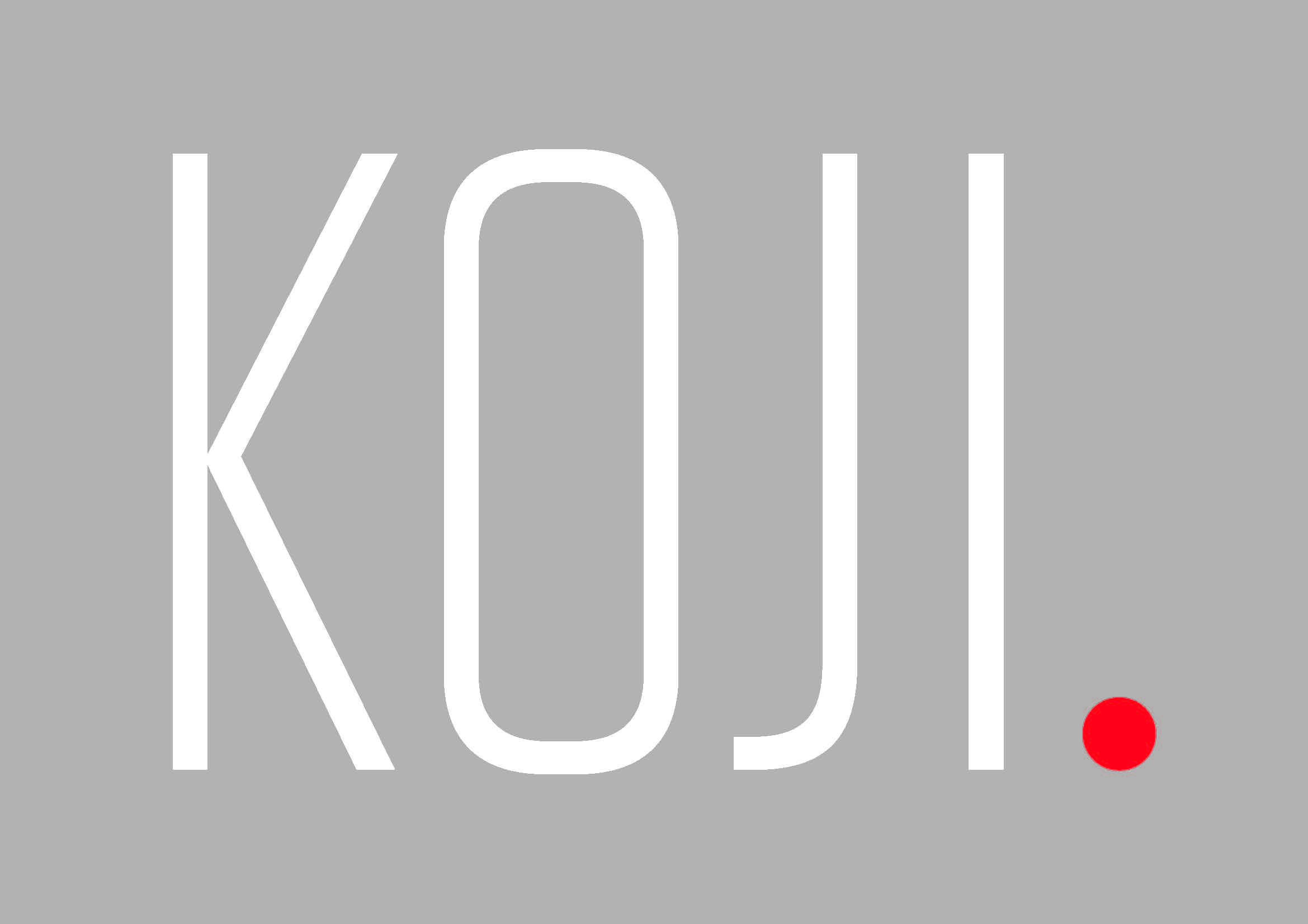 Koji_Logo_Grey.jpg