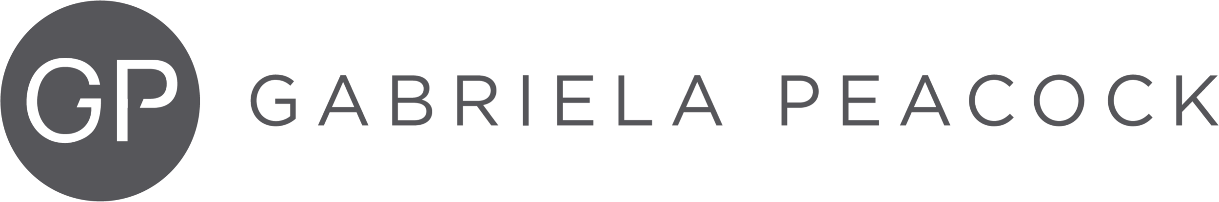 trans-logo-black.png