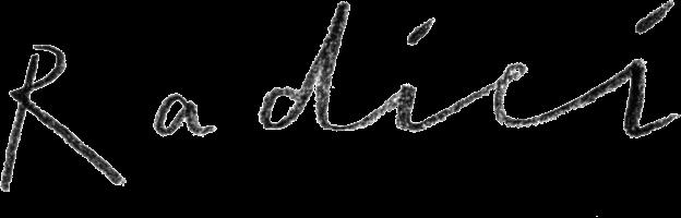 Radici_Logo.png