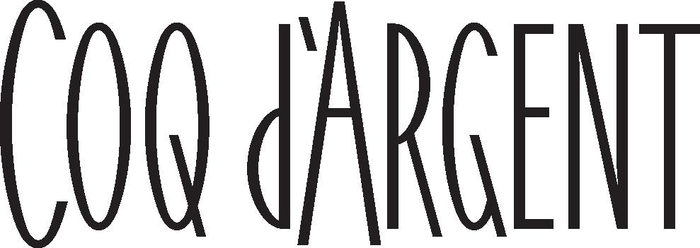 Coq logo.jpg