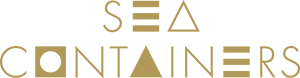 Restaurant-Seacontainers-Logo-Gold.png