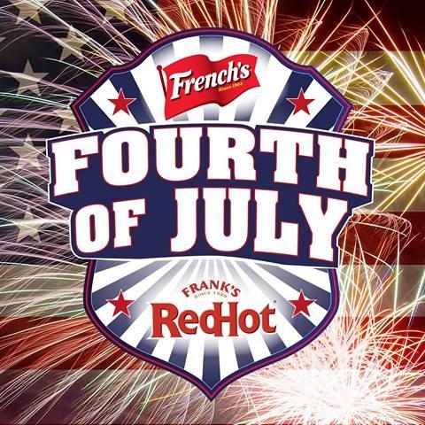 fourth-july.jpg