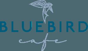 Bluebird-Cafe-logo@2x.png
