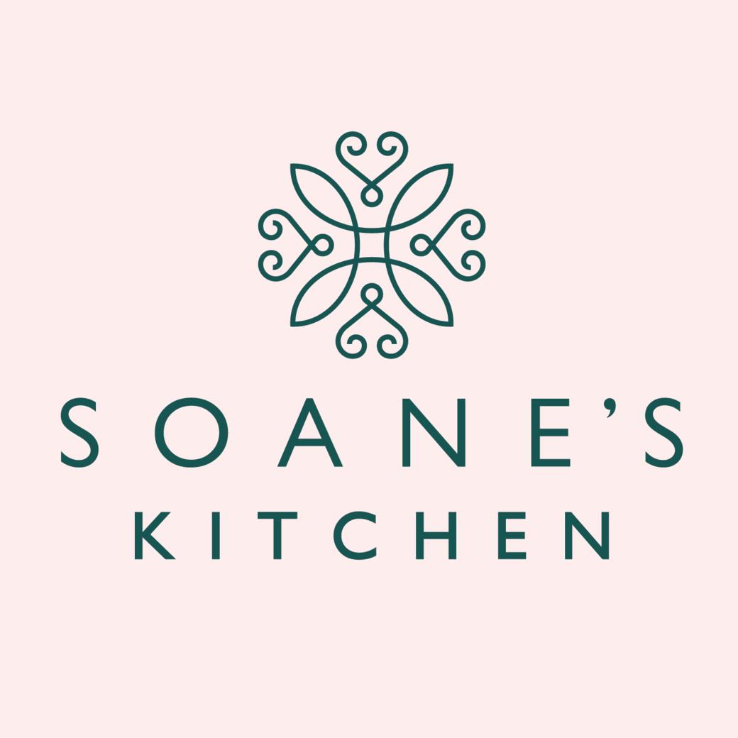 Soanes_Kitchen_Logo_1.png
