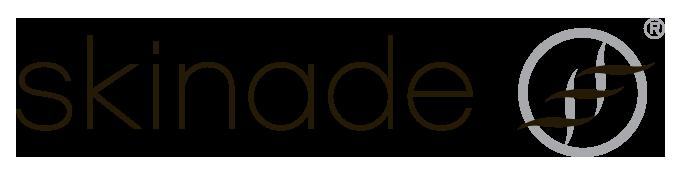 Skinade Logo 2.png