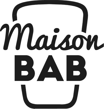MB (1) (1).png