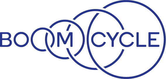 boom-cycle_logo_blue_cmyk.png