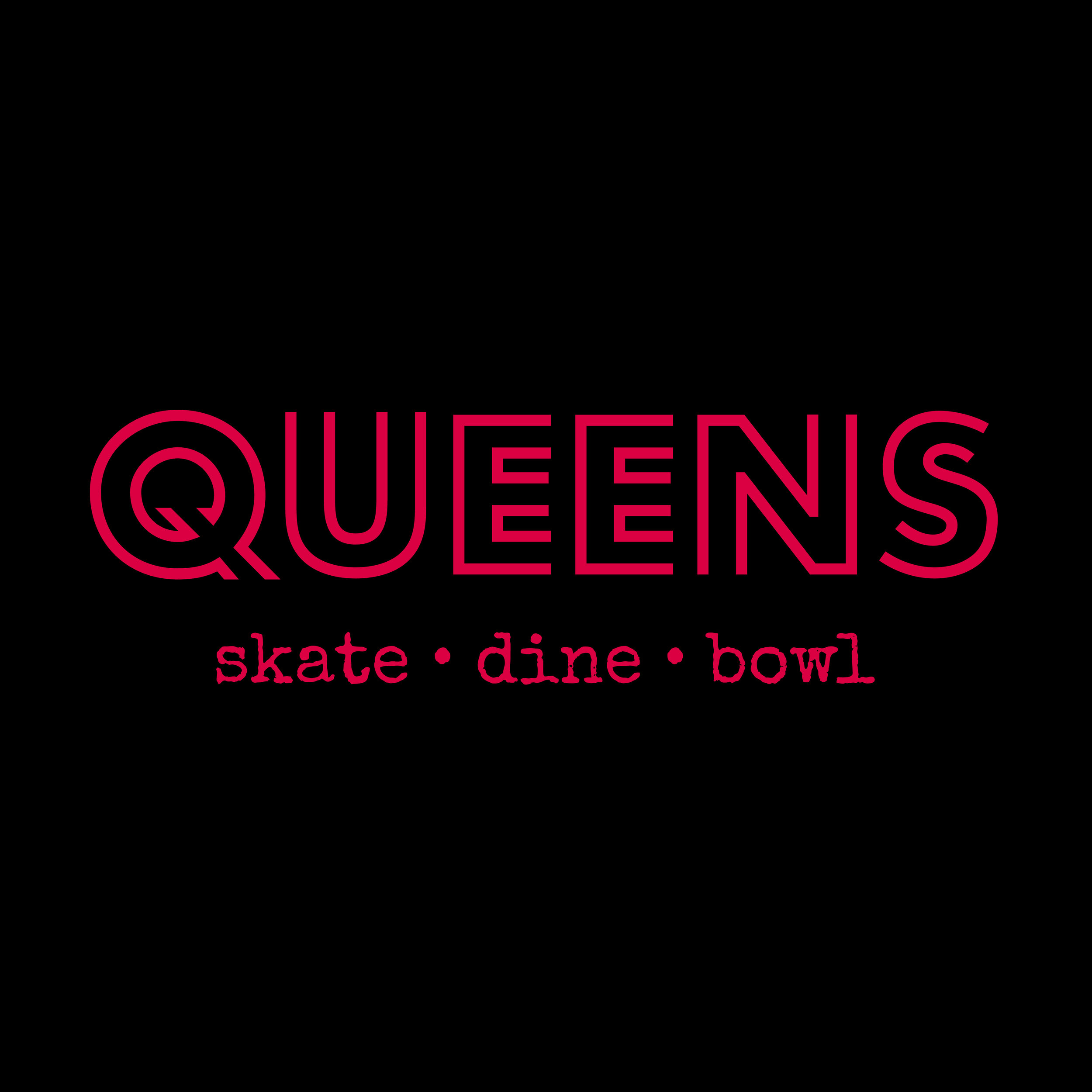 Queens_Logo_Black_SE_OL_square copy.jpg