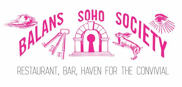 Balans-Soho-Society-revamped-and-refreshed.png