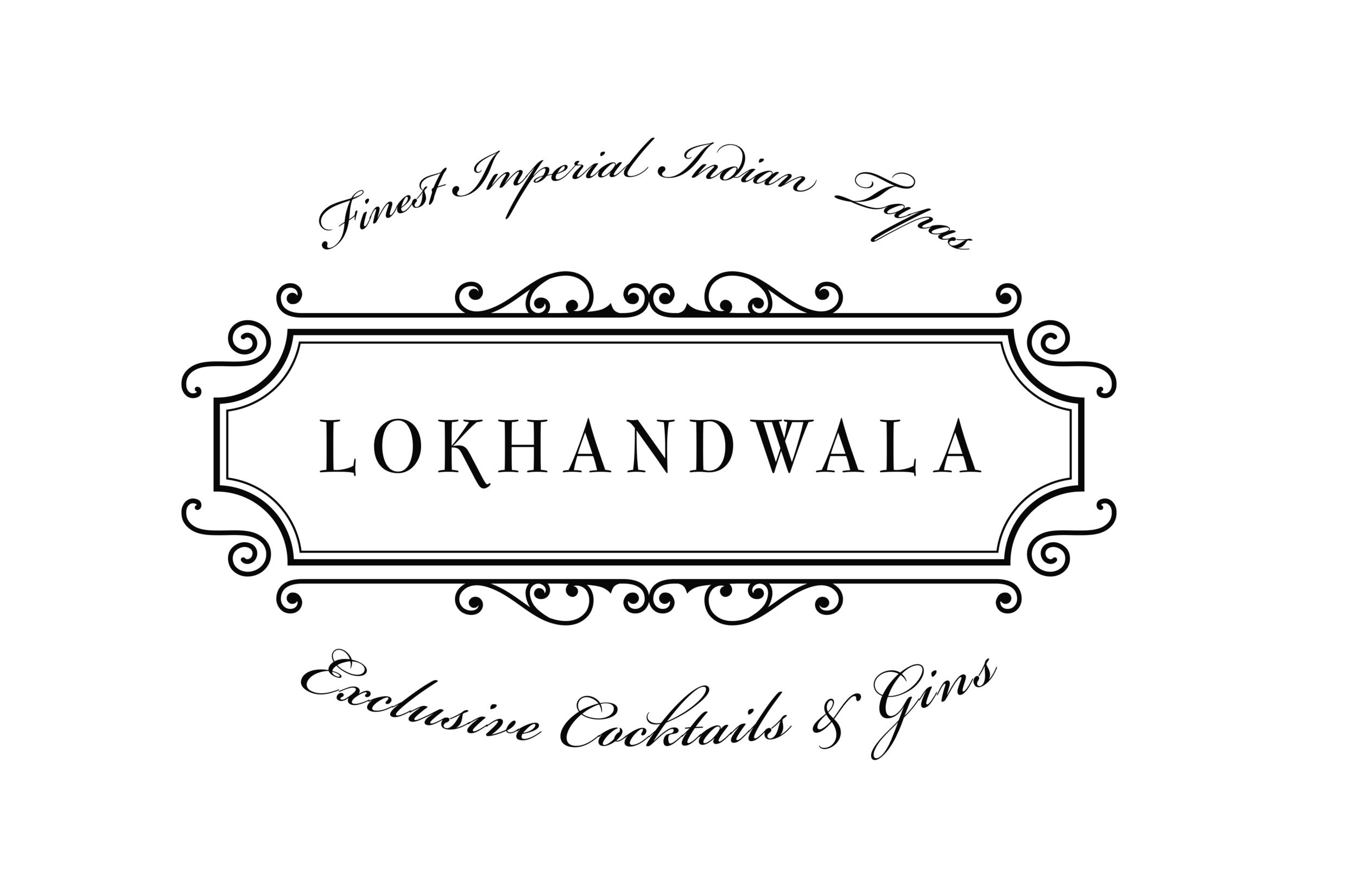 LKW Logo Glass-1.png