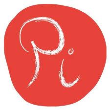 Pi Pizza logo.jpg