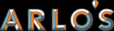 arlos-logo-colour.png